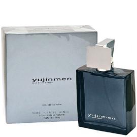 Flor de Eucalipto Ingrediente de perfume 265d12ced22