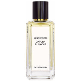 12a0877193 Datura perfume ingredient, Datura fragrance and essential oils ...