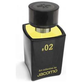 7b0934edc جلد طبيعي - جلد الظباء مكونات العطر, جلد طبيعي - جلد الظباء العطر و ...