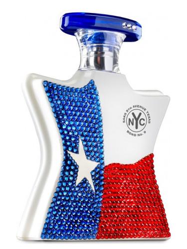 354957e737a1 Texas Bond No 9 perfume - a fragrance for women and men 2010