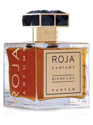 Roja Dove Parfum
