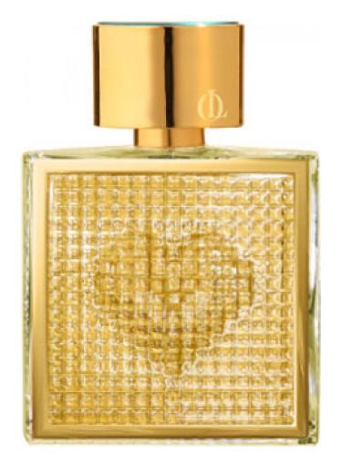 Queen Of Hearts Queen Latifah Perfume A Fragrance For Women 2010