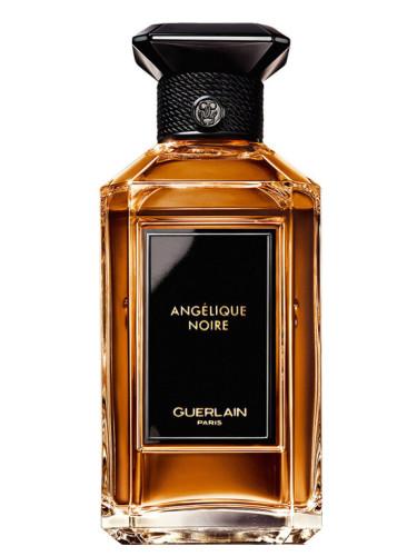 fragrance mist vad är det