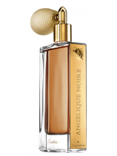 daba08a2c84 Angélique Noire Guerlain perfume - a fragrance for women and men 2005