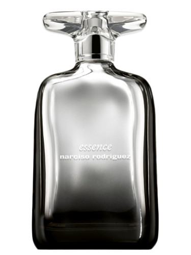 4e68523699ba Essence Musc Eau de Parfum Narciso Rodriguez perfume - a fragrance for  women 2010