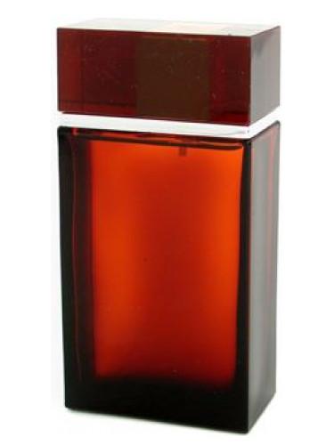 da191650b169e M7 Yves Saint Laurent cologne - a fragrance for men 2002