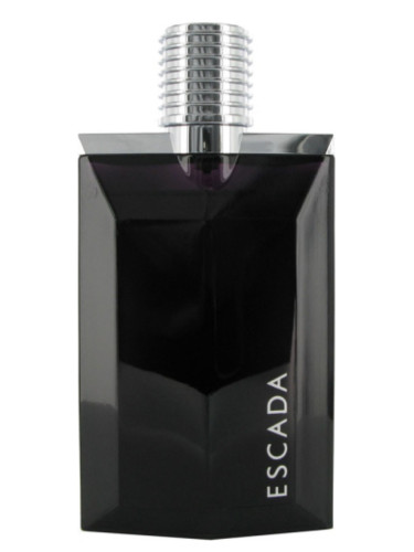 Magnetism Homme For Escada Men Pour XZuTOPik