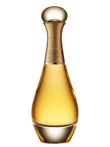 Jadore Lor Christian Dior аромат аромат для женщин 2010