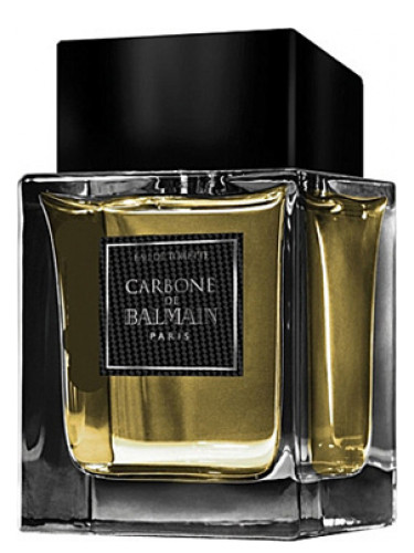 8ec7da33 Carbone de Balmain Pierre Balmain cologne - a fragrance for men 2010