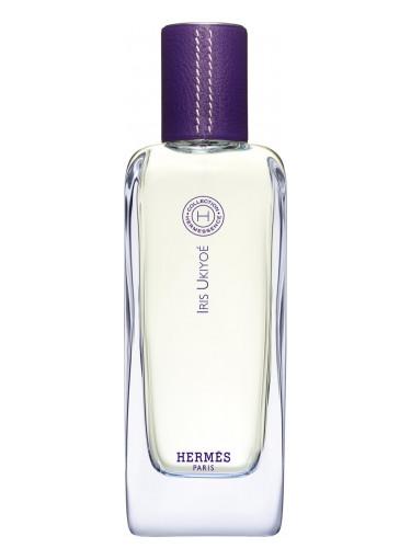 And Ukiyoé Iris Women Men Hermessence Hermès For A3j5RL4q