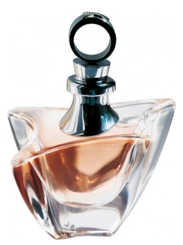 Mauboussin Pour Elle Mauboussin аромат аромат для женщин 2011