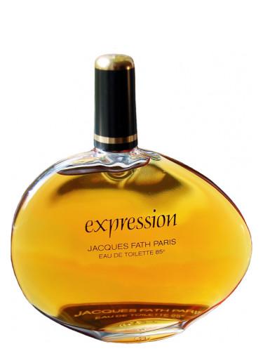 Femme Jacques Un Pour Fath 1977 Parfum Expression X0wOnP8k