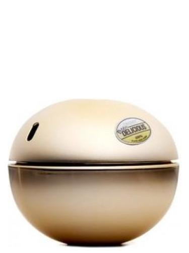 Dkny Golden Delicious Donna Karan Perfume A Fragrance For Women 2010