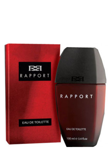 Rapport Eden Classic Cologne A Fragrance For Men 1988
