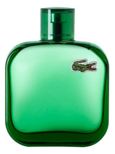 d8f312dc9 L.12.12. Green Lacoste Fragrances ماء كولونيا - a fragrance للرجال 2011