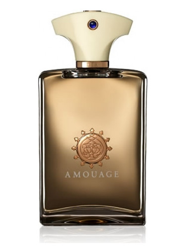 25ea2be24 Dia pour Homme Amouage cologne - a fragrance for men 2002