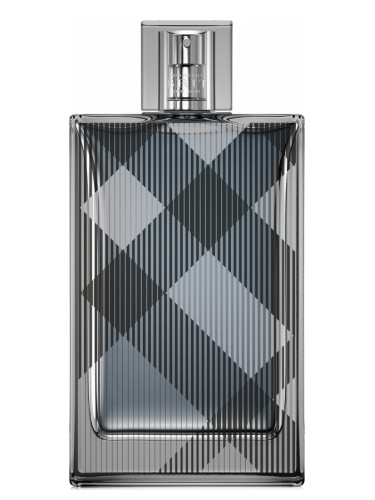 Burberry Men Pour For Brit Homme gYf67yb