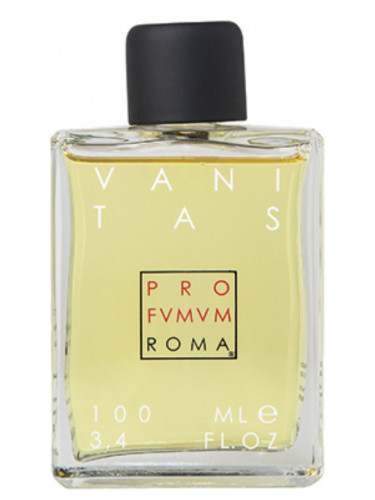 roma parfym herr