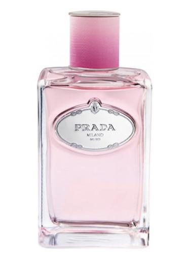 Infusion de Rose Prada аромат - аромат для жінок 2011 f8ec38e9a55a8
