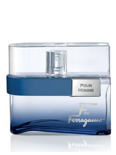 25a5858e361fe F by Ferragamo Free Time Salvatore Ferragamo cologne - a fragrance for men  2011