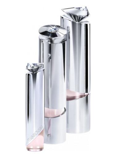 Aura Swarovski perfume - a fragrance for women 2011