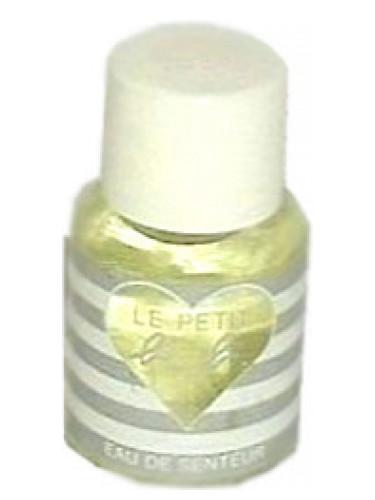 Femme Le Bb Pour Agnes Petit 1991 Parfum Un B m8nyOvPN0w