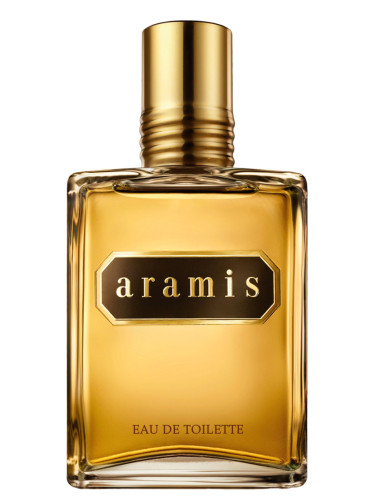 2b2e916ec Aramis Aramis cologne - a fragrance for men 1966