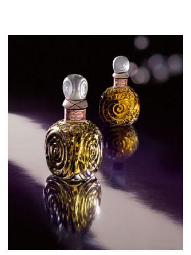 Voilette Pour Madame Un Femme Guerlain De Parfum 1901 OkPuTwZXil