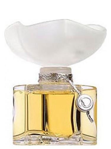 Tidsmæssigt Oscar Oscar de la Renta parfum - un parfum pour femme 1977 FT-85