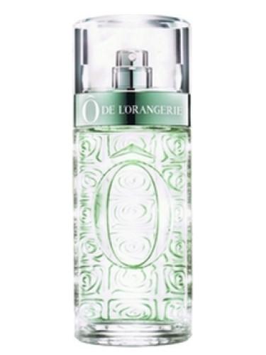 43dddc417 O de L'Orangerie Lancome perfume - a fragrance for women 2011