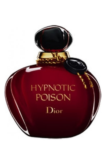 7a6242a28fcb90 Hypnotic Poison Extrait de Parfum Christian Dior perfume - a fragrance for  women