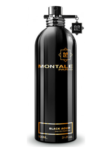 718bbe21a Black Aoud Montale cologne - a fragrance for men 2006