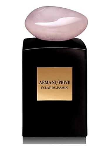 Parfum Et Pour Eclat Giorgio Un Jasmin Homme Armani De LqMGzpSUV