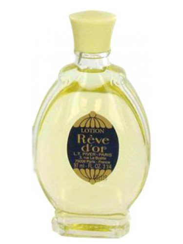 Fragrance D'or للنساء Reve 1889 tPiver A L عطر tsQdxhrC