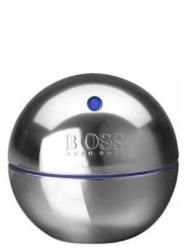 b1ec761c9 Boss in Motion edition IV Hugo Boss cologne - a fragrance for men 2007
