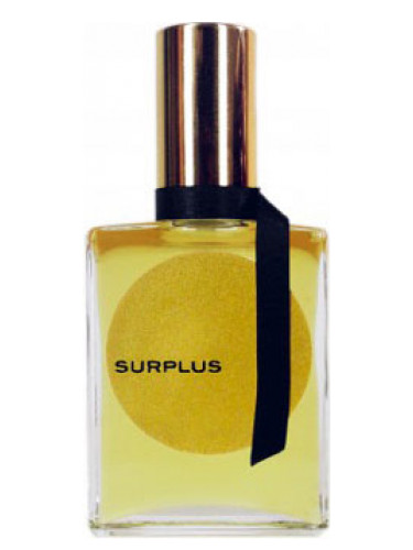 surplus jammie nicholas perfume a fragrance for women and men 2011