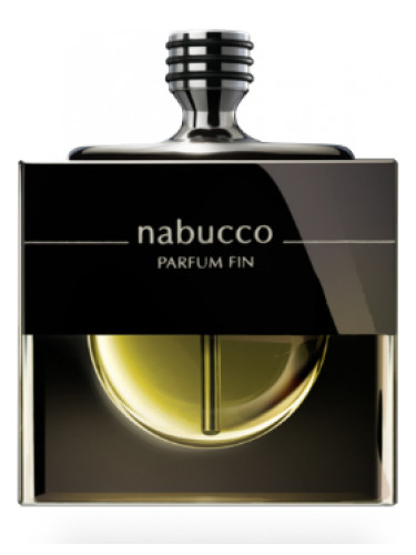 Nabucco Parfum Fin Nabucco Cologne A Fragrance For Men 1997