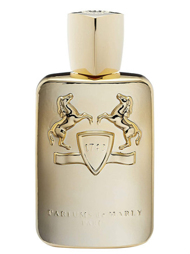 Godolphin Parfums de Marly voor heren
