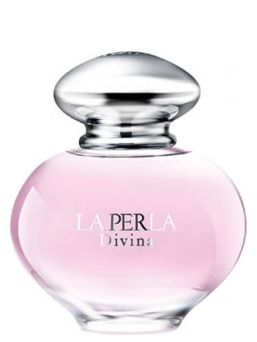 Divina La Perla аромат — аромат для женщин 2011 13d529d341c6e