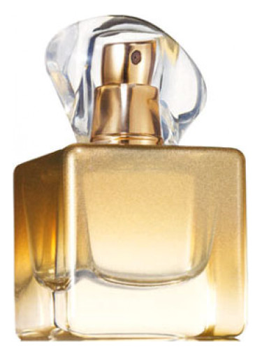 Today Tomorrow Always Gold Avon Perfume A Fragrance For Women 2009