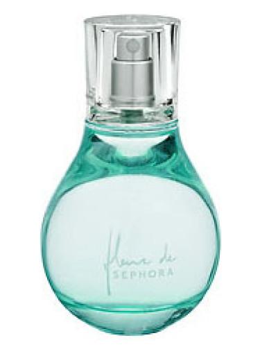 Parfum Fleur De Un Sephora Femme Lotus Pour 2004 8vwn0mON