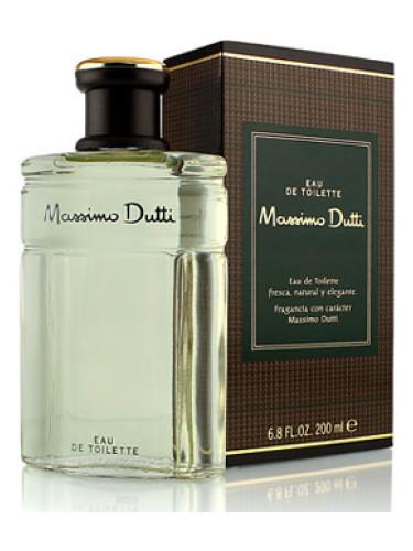 ef817e376 Massimo Dutti Massimo Dutti for men