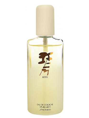 da40036b89e9 Koto Shiseido аромат — аромат для женщин 1967