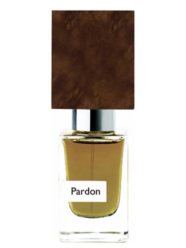 Pardon Nasomatto Cologne A Fragrance For Men 2011