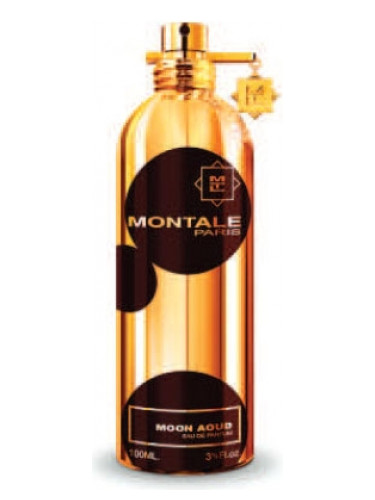 042c39f85 Moon Aoud Montale perfume - a fragrance for women and men 2011
