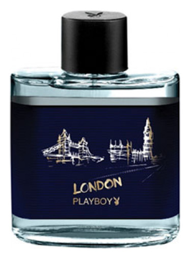 London For Playboy London Playboy Men 0wOknP