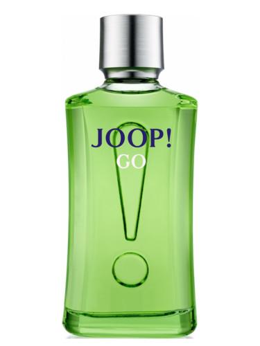 online store where to buy undefeated x Joop! Go Joop! für Männer