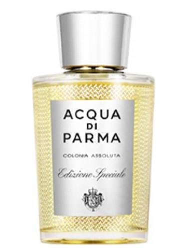 Acqua di Parma Colonia Assoluta Edizione Speciale 2011 Acqua di Parma для  жінок та чоловіків 4e809ee249bc6