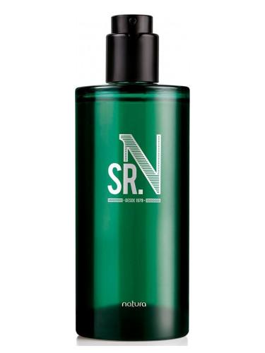 SrN Parfum Pour Cologne Homme 1981 Natura Un tdhxBQrCs