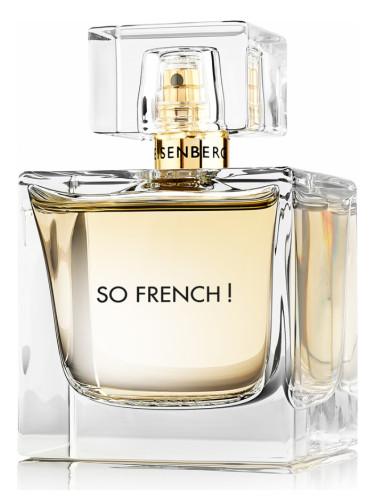 FrenchEisenberg FrenchEisenberg So Femme Pour So FrenchEisenberg Femme Pour So 0nwPOk